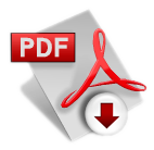 PDFdownload icon